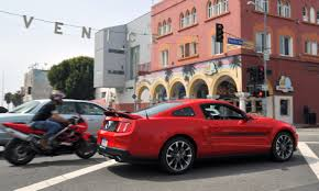 review 2011 ford mustang v6 the truth about cars