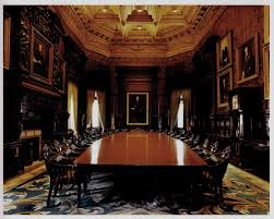stately home interior skillful stately home interiors 10 images about historical homes
