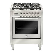 Best Kitchen Appliances by Seconds Kitchen Appliances Rigoro Us