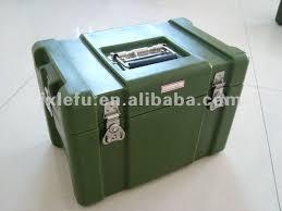 Plastic Tool Storage Containers - lockable hard plastic multi trunk kit tool storage box with handle