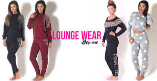 rcheap clothes for women cheap women fashion clothing beauty clothes