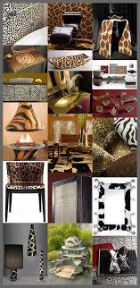 Leopard Print Home Decor Animal Home Decor My Web Value