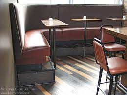 Modular Banquette 22 Best Curved Booths Images On Pinterest Benches Booth Seating