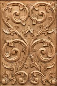 wood carving images u0026 stock pictures royalty free wood carving