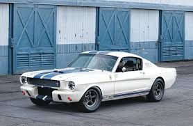 the shelby mustang the shelby mustang rod