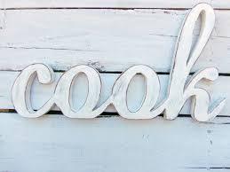 wall decor words word wood wooden kootation dma homes 89893