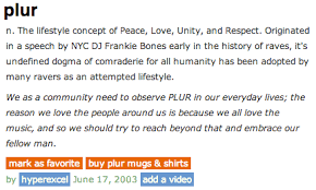 15 edm terms defined by urban dictionary raverrafting