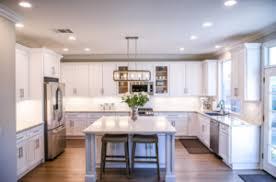 kitchen remodels with white cabinets how to upgrade your kitchen design with shaker white