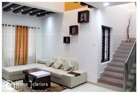 Home Design For Kerala by Interior Design For Kerala Home