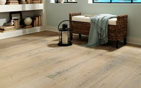 Avila Laminate Flooring Casabella Hardwood Flooring Portofino In Terrazzo Casabella
