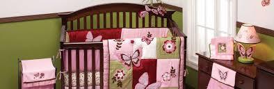 Babi Italia Hamilton Convertible Crib by Baby Crib For 2017 Top Cribs Reviewed