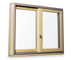 Fly Screens For Awning Windows Andersen Window Insect Screen And Andersen Patio Door Screen Finder