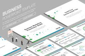 awesome slides by lunik graphicriver