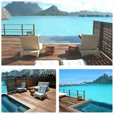 herenui two bedroom overwater bungalow with plunge pool four