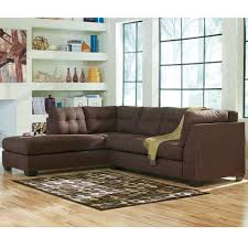 livingroom sectional sectionals living room furniture the home depot