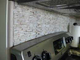easy to clean kitchen backsplash affordable kitchen backsplash ideas together with