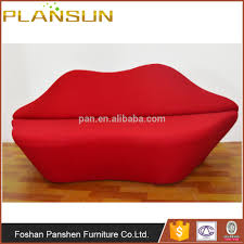 Marilyn Monroe Furniture by Replica Modern Home Furniture Marilyn Monroe Bocca Lip Sofa Buy