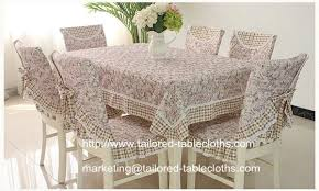 table linen wholesale suppliers where to buy custom fabric tablecloths we offer oblong floral table
