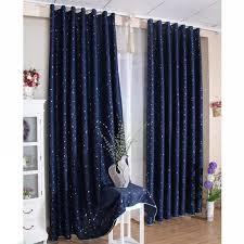 Royal Blue Blackout Curtains Fancy Royal Blue Blackout Curtains And Royal Blue Blackout