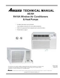 maytag portable air conditioner m6p09s2a parts air conditioner