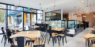 holiday inn express sydney macquarie park hotel by ihg