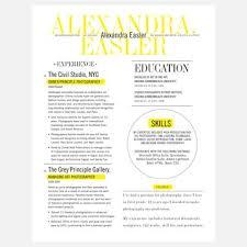 Resume Writing Example by 97 Best Resume Images On Pinterest Resume Ideas Resume