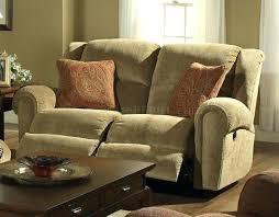 zero wall clearance reclining sofa fantastic zero wall recliner lazy boy zero clearance recliners