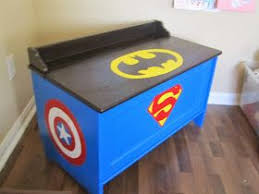 25 unique super hero bedroom ideas on pinterest boys superhero