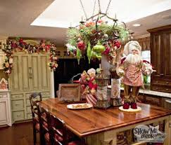kitchen mantel decorating ideas 65 best mantels by me decorating images on