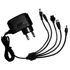 phone charger maxxlite 5 in 1 multiple pin mobile charger mobile chargers