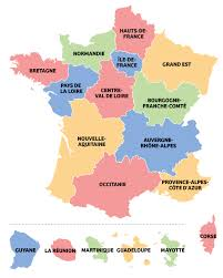 l apprentissage agricole dans les hauts de version longue carte régionale draaf hauts de