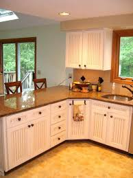 kitchen cabinets cape coral cape cod kitchen cabinets cape cod solid maple framed cabinets cape