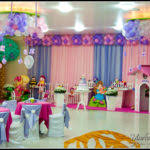 Birthday Party Decoration Ideas For Adults Birthday Party Decorating Ideas Adults Room Tierra Este 50660