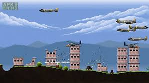 air attack 2 apk air attack ad for android free at apk here store