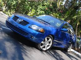 jdm nissan sentra jdm alti 2005 nissan sentra specs photos modification info at