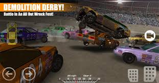 monster truck crashes videos demolition derby 2 android apps on google play