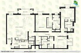 bedroom medium 3 bedroom apartments plan plywood area rugs piano