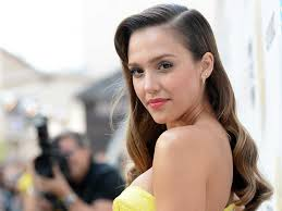 how jessica alba u0027s acting career prepared her to build a 1 7
