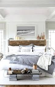 peinture gris perle chambre peinture gris perle chambre couleur de peinture pour chambre gris
