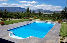 can i put a swimming pool in the backyard bc real estate law blog