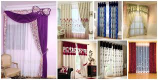 curtains archives top inspirations this blog for today is about what type of curtains your house needs you will amaze yourself when you will see such a nice curtains design