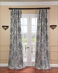 kitchen sunflower kitchen curtains 36 inch curtains white and