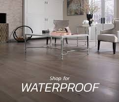welcome to apollo flooring center in tucson az