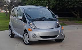 mitsubishi electric car new car pittsburgh jim shorkey mitsubishi