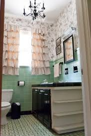 Cottage Style Bathroom Ideas Colors 40 Best Cottage Style Bathrooms Images On Pinterest Dream