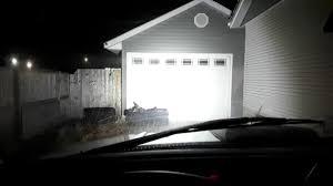 jeep light bar at night lightbar hashtag on twitter