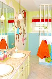 tiles for kids home design ideas