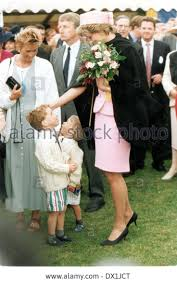 princess diana pinterest fans 246 best h r h p o w coats images on pinterest families