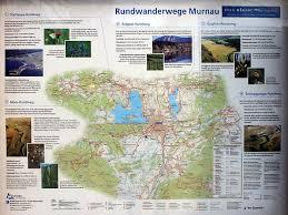 Dr Bader Uffing Wanderung Zum Zwiesel Bei Bad Tölz An Unserem Gemeinsamen 24