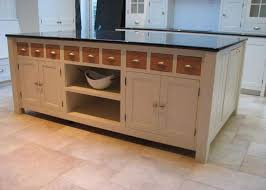free standing kitchen island with seating freestanding kitchen island with seating greenville home trend